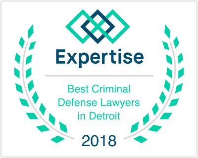 Expertise Best Criminal Defense Lawyers in Detroit